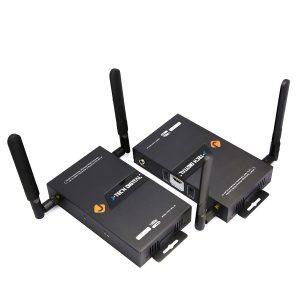 jtech video transmitter
