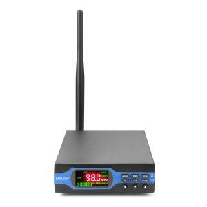 fmuser fm transmitter