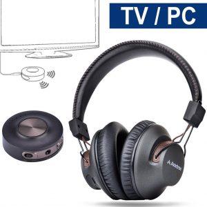avantree headphone