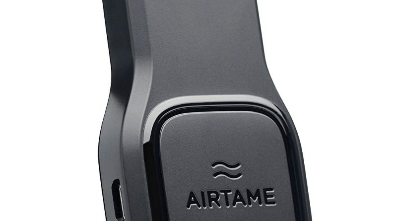airtame wireless hdmi reviews