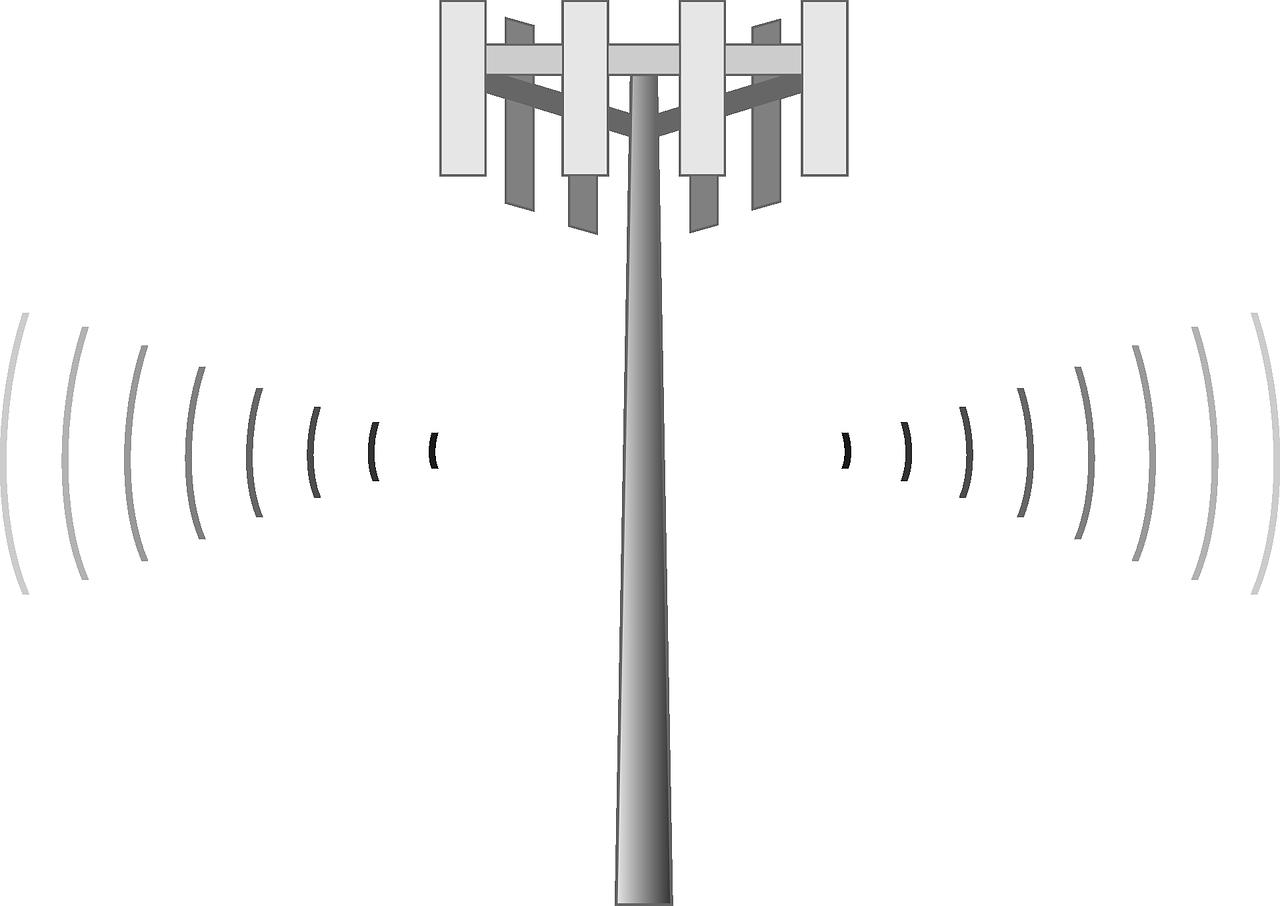 broadcast fm