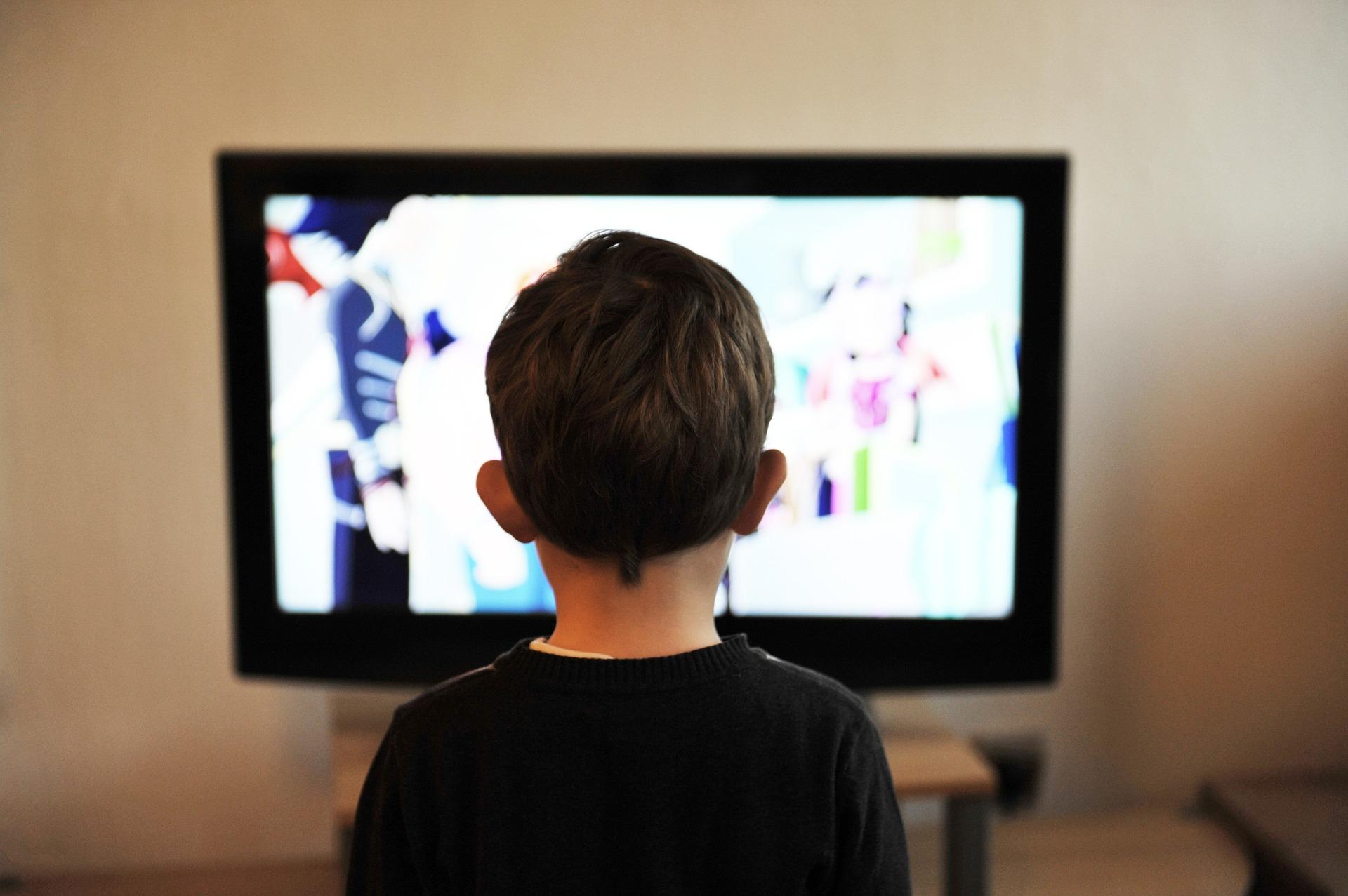 best tv under 300